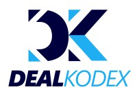 dealkodex